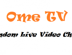 Ome TV Chat | Omegle Alternative