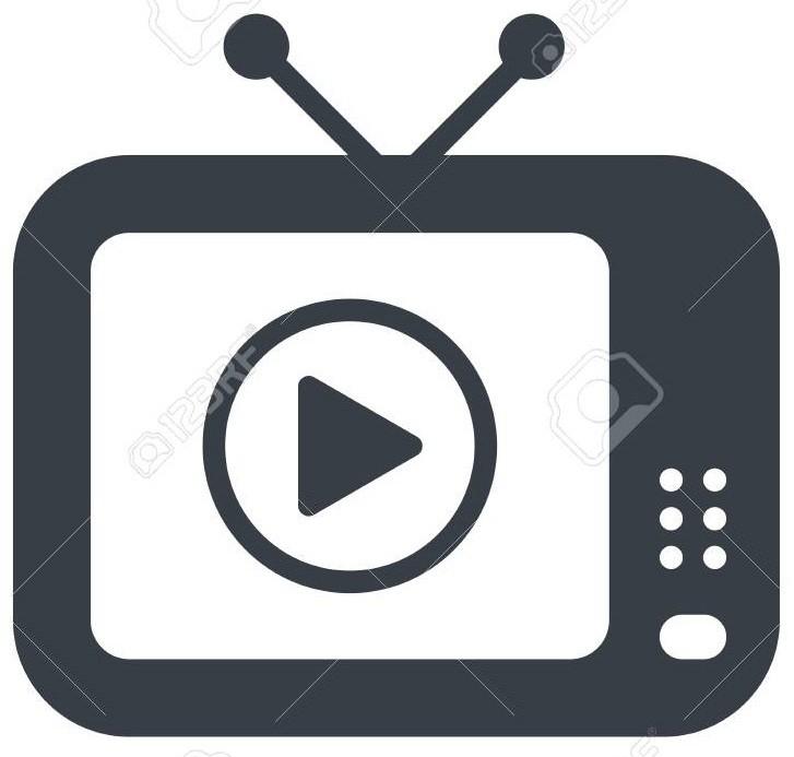 Tv omegle com Ome Tv
