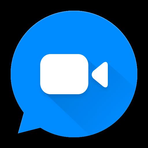 Ome-i Brand New Platform For Random Chat